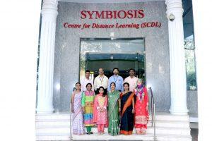 Teachers-300x200 at Symbiosis