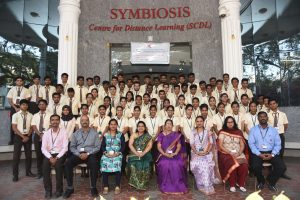 SRI_6359-300x200 at Symbiosis